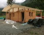 construction-chalet-bois-007.jpg