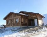 construction-chalet-bois-011.jpg
