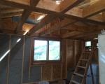 construction-chalet-bois-012.jpg