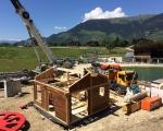construction-chalet-bois-remontees-mecaniques-001.jpg