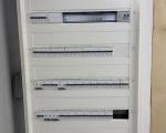 amenagement-interieur-electricite-001.jpg