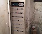 amenagement-interieur-electricite-002.jpg