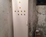 amenagement-interieur-electricite-003.jpg
