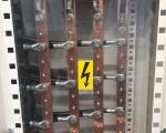 electricite-les-arolles-004.jpg